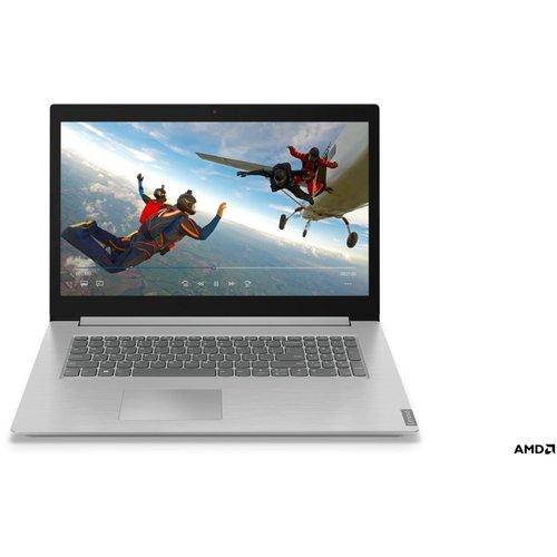 Lenovo 17.3 Ryzen 5 3500  / 256GB SSD / 8GB / VEGA 8 / W10H