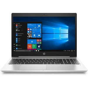 Hewlett Packard HP 450 Prob. G7 15.6 F-HD/ I5-10210U/ 8GB/ 1TB + 256GB/ MX130/ W10