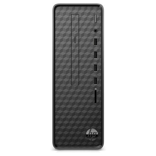 Hewlett Packard HP Desk S01-PF0003NG Slim i5-9400 / 8GB / 256GB / W10