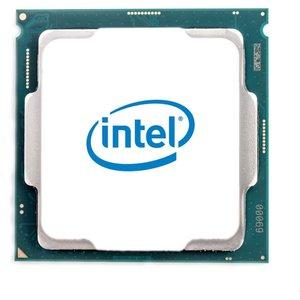 Intel Core i5-8400 processor 2,8 GHz 9 MB Smart Cache
