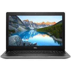Dell 3593 15.6 F-HD / i3-1005G1 / 8GB / 1TB + 256GB / W10 / GREY