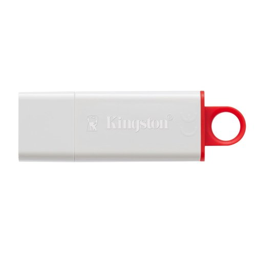Kingston Storage  DataTraveler 32GB USB3.0 Gen4