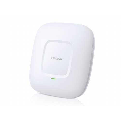 TP-Link EAP115 300Mbit/s Power over Ethernet