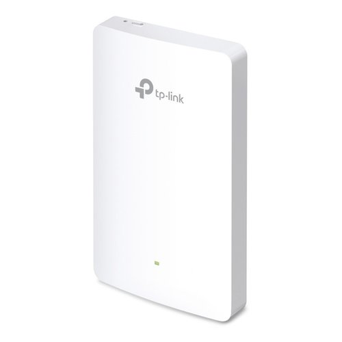 TP-Link TP-LINK EAP225-Wall 867 Mbit/s Power over Ethernet (PoE) Wit