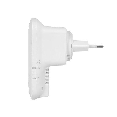 Eminent Universele WiFi-repeater met WPS