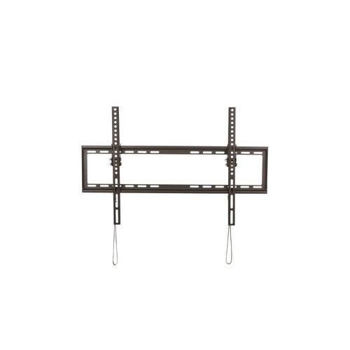 "Ewent EW1507 flat panel muur steun 177,8 cm (70"") Zwart"