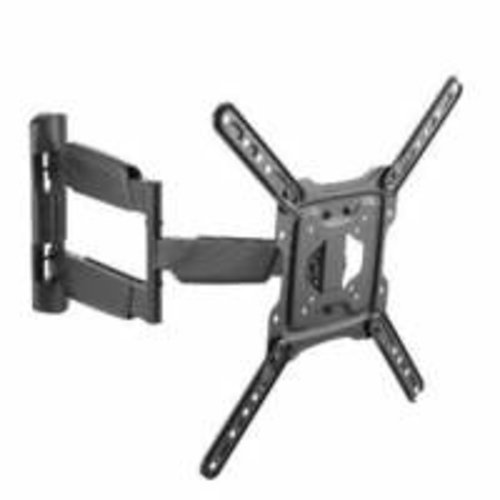 "Ewent Easy Turn TV wall mount L, 3 pivot, 23"" - 55"""