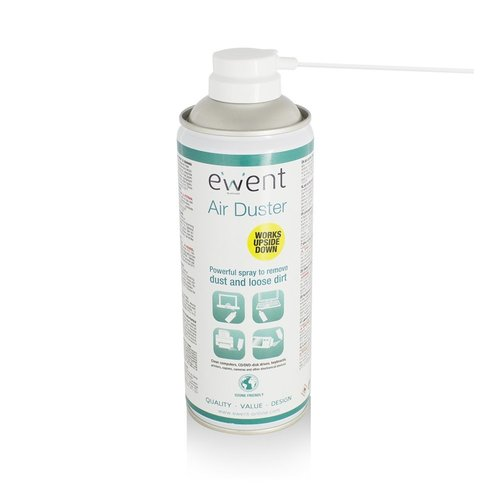 Ewent EW5600 Airpressure 220 ml Professional