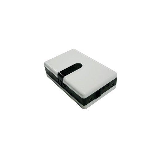 Euroscreen Control box IR, RF, CC, RS232