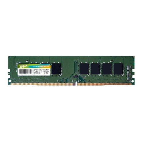 OEM 2-Power MEM8902A geheugenmodule 4 GB DDR4 2133 MHz