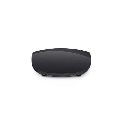 Apple Magic Mouse 2 Bluetooth Ambidextrous