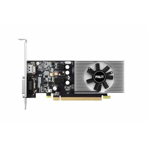 Palit VGA  GeForce GTX 1030 2GB GDDR5
