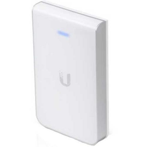 Ubiquiti UniFi AC In-Wall Access Point WiFi