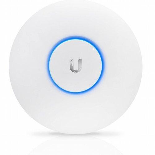 Ubiquiti UniFi Indoor, 2.4GHz/5GHz,