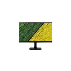 "Acer KA1 KA241bid 61 cm (24"") 1920 x 1080 Pixels Full HD LCD Zwart"