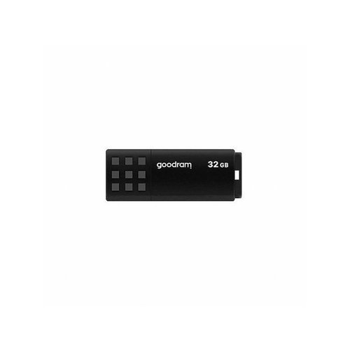 Goodram Storage  Flashdrive 'UME3' 32GB USB3.0 Black