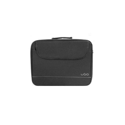 OEM Natec Laptopbag Genesis UGO 14inch