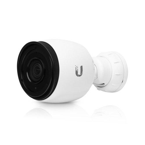 Ubiquiti Networks G3-PRO IP-beveiligingscamera Binnen Rond Wit 1920 x 1080 Pixels