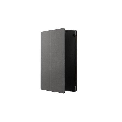 "Lenovo ZG38C02761 tabletbehuizing 25,4 cm (10"") Flip case Zwart"