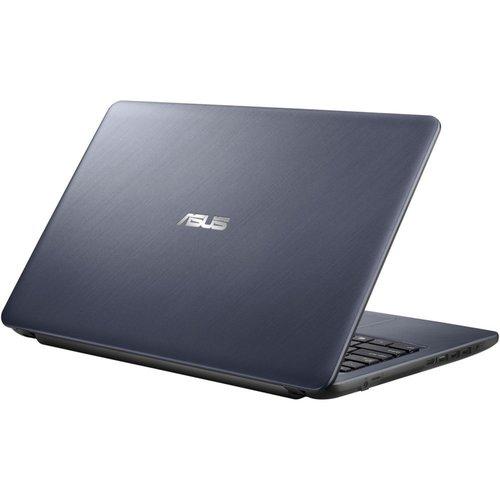 Asus X543MA 15.6 HD / N4000 / 4GB / 240GB / W10