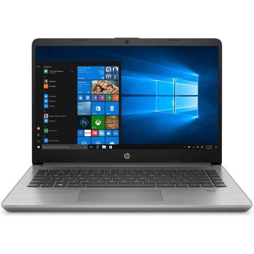 Hewlett Packard HP 340S G7 14.0 i3-1005G1 4GB 128GB W10