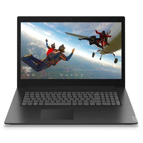 Lenovo L340-17API 17.3 F-HD /Ryzen 3 3200U/ 4GB/ 256GB/ W10