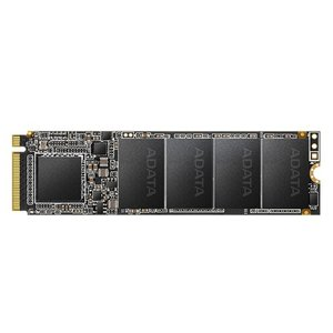 Adata XPG SX6000 Lite M.2 256 GB PCI Express 3.0 3D TLC NVMe