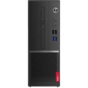 Lenovo Desk. V530S i3-9100  / 4GB / 256GB / DVD / W10
