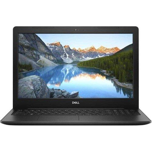Dell 3539 15.6 F-HD/ i7-1065G7 / 8GB / 512GB SSD / W10