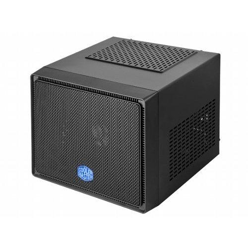 CoolerMaster Case  Elite 110 mITX