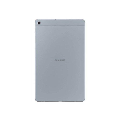 Samsung Galaxy Tab A 10.1 WiFi (2019) 32GB Zilver