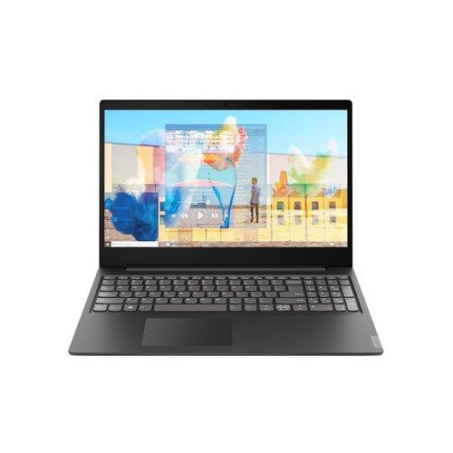 Lenovo S145 15.6 F-HD i7-1065G7 / 8GB / 512GB / W10