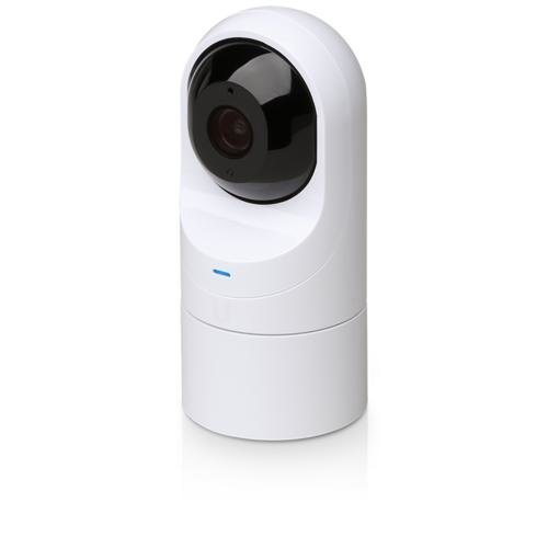 Ubiquiti Networks G3-FLEX IP-beveiligingscamera Binnen & bui