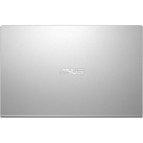 Asus 15.6 F-HD / i7-1065G7  / 512GB / 8GB / MX330 W10 SILVER