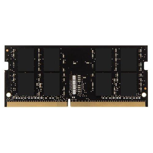 Kingston MEM HyperX Impact 8GB DDR4 2666MHz SODIMM