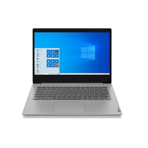 Lenovo IdeaPad 3 14.0 F-HD A4-3020E / 8GB / 128GB / W10H