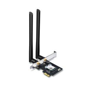 TP-Link TP-LINK Archer T5E Intern WLAN / Bluetooth 867 Mbit/s
