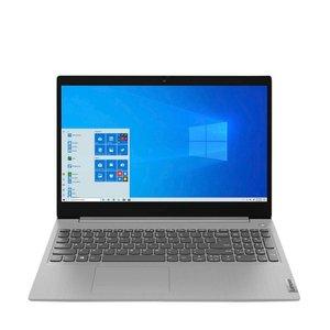 Lenovo 17.3 Ryzen 3 3250U  / 8GB / 256GB / W10