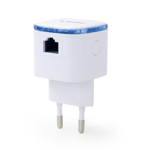 OEM Gembird WNP-RP300-02 Wi-Fi-signaalversterker