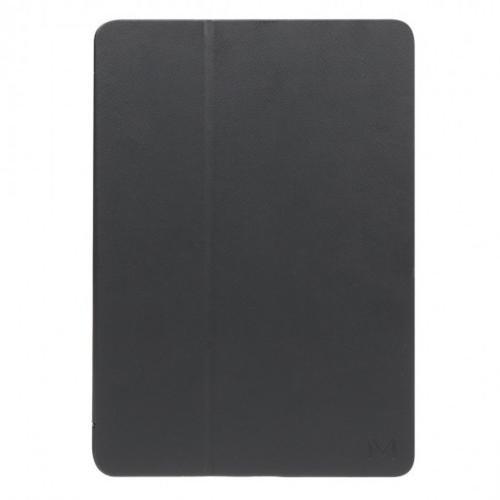 OEM Mobilis Tablet Case for iPad 2019 (10.2inch) Black