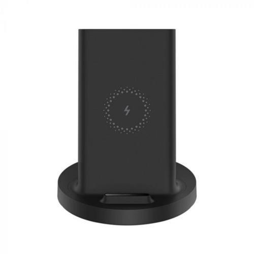 Xiaomi Mi 20W Wireless Binnen Zwart