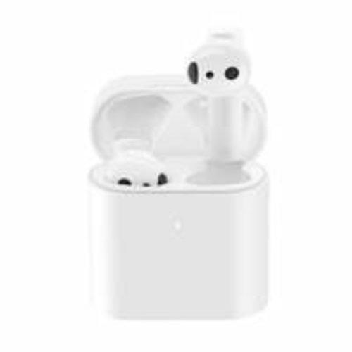 Xiaomi Mi True Wireless Earphones 2 Headset In-ear Wit