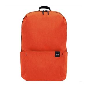 Xiaomi Mi Casual Daypack rugzak Polyester Oranje