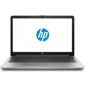 Hewlett Packard HP 250 G7 15.6 F-HD /  i5 1035G1 / 8GB / 256GB / W10