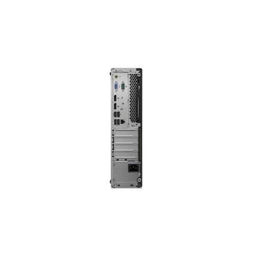 Lenovo Desk. ThinkC. SFF M720/  I5 9400 8GB / 256GB /  W10P