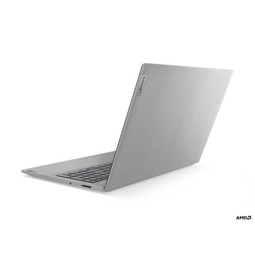 Lenovo S300 15.6 / F-HD / Ryzen 3 3250U / 8GB / 512GB / W10H
