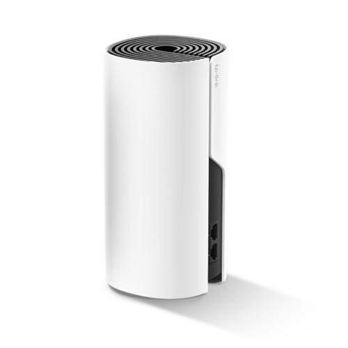 TP-Link TP-LINK Deco E4 draadloze router Dual-band (2.4 GHz / 5 GHz)