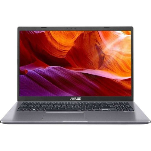 Asus X509MA 15.6 HD / N4020 / 256GB / 4GB / W10