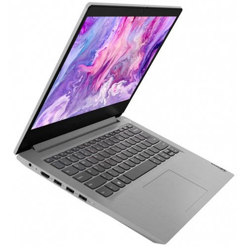 Lenovo IdeaPad 3 14.0 F-HD ATHLON 3050U / 4GB / 256GB / W10