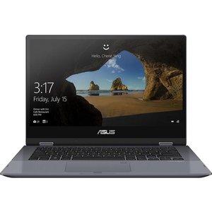 Asus ASUS TP412FA 14 F-HD TOUCH / i3-10110U / 4GB / 256GB / W10S